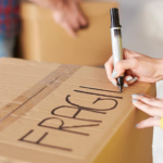 Advantages of Hiring Professional Melbourne Removalists