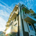 Advantages and Drawbacks of a Real Estate Investment
