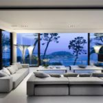 Brilliant LED Lights A Great Way to Illuminate and Beautify Your Space
