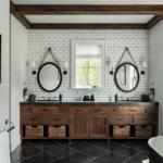 Elegance of the Bathroom