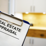 For what reason Do You Need A Real Estate Appraisal