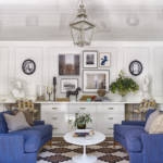 Guidelines to Decorate Your Living Rooms
