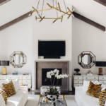 Hiring an Interior Decorator – Get the Best of Your Money