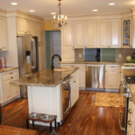Kitchen Remodeling – What to Know Before Starting With the Plan