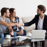 Master Agent Solutions For Real EstateAgents