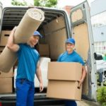 Moving Home Top Essential Tips