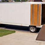 Recruiting a Moving Company Guide their Competency First