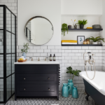 Some of the Ways to Enhance the Elegance of the Bathroom
