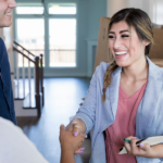 Things to Ask You Real Estate Agent Before Hiring Them