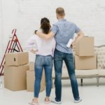 Three Methods to Cut The Costs While Home Shifting