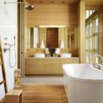 Washroom Renewal – All You Need to Know