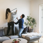 What Are the Home Decorating Mistakes to Avoid